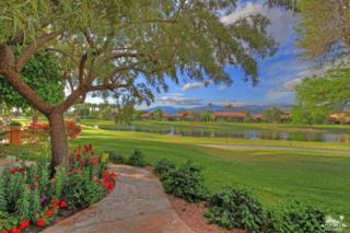 19 La Costa Drive, Rancho Mirage, CA 92270 (MLS #217008370) :: Brad Schmett Real Estate Group