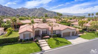 77385 Sky Mesa Lane, Indian Wells, CA 92210 (MLS #217008412) :: Brad Schmett Real Estate Group