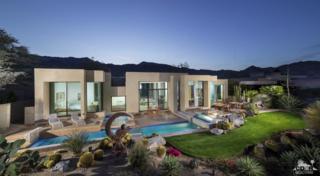 118 Tamit Place, Palm Desert, CA 92260 (MLS #217008460) :: Brad Schmett Real Estate Group