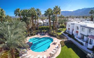 401 S El Cielo Road #134, Palm Springs, CA 92262 (MLS #217008482) :: Brad Schmett Real Estate Group