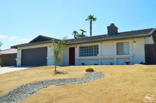 41775 Moneaque Road, Bermuda Dunes, CA 92203 (MLS #217008496) :: Brad Schmett Real Estate Group