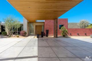 38235 Vista Dunes Road Road, Rancho Mirage, CA 92270 (MLS #217008572) :: Brad Schmett Real Estate Group