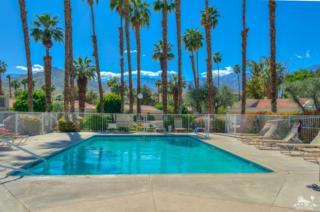 2930 Calle Arandas, Palm Springs, CA 92264 (MLS #217008582) :: Brad Schmett Real Estate Group