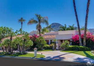 75329 Purple Hills Road Road, Indian Wells, CA 92210 (MLS #217008608) :: Brad Schmett Real Estate Group