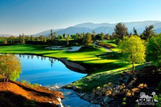 53125 Humboldt Blvd., Lot 56B Boulevard, La Quinta, CA 92253 (MLS #217008626) :: Brad Schmett Real Estate Group