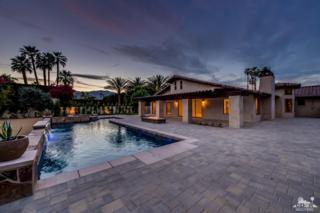 72380 Tanglewood Lane, Rancho Mirage, CA 92270 (MLS #217008676) :: Brad Schmett Real Estate Group