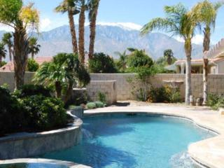 67175 Quijo Road, Cathedral City, CA 92234 (MLS #217008692) :: Brad Schmett Real Estate Group