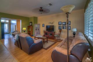 78820 Sandalwood Place, Palm Desert, CA 92211 (MLS #217008726) :: Brad Schmett Real Estate Group