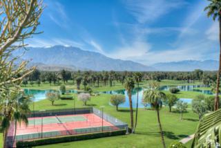 900 Island Drive #701, Rancho Mirage, CA 92270 (MLS #217008728) :: Brad Schmett Real Estate Group