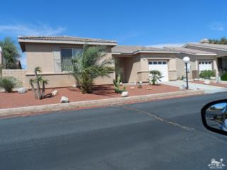 65565 Acoma Avenue #81, Desert Hot Springs, CA 92240 (MLS #217008738) :: Brad Schmett Real Estate Group