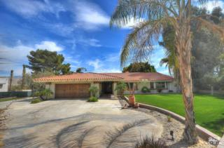 40700 Carter Lane Lane, Bermuda Dunes, CA 92203 (MLS #217008800) :: Brad Schmett Real Estate Group