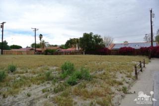 0 Tabogo Court, Bermuda Dunes, CA 92203 (MLS #217008850) :: Brad Schmett Real Estate Group