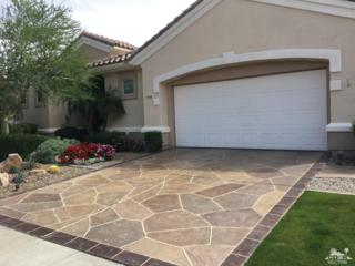 35598 Meridia Avenue, Palm Desert, CA 92211 (MLS #217008904) :: Brad Schmett Real Estate Group