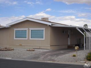 38440 Desert Greens Drive W, Palm Desert, CA 92260 (MLS #217008906) :: Brad Schmett Real Estate Group