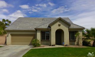 79684 Winsford Drive, Indio, CA 92203 (MLS #217008924) :: Brad Schmett Real Estate Group