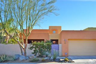 2993 Candlelight Lane, Palm Springs, CA 92264 (MLS #217008926) :: Brad Schmett Real Estate Group
