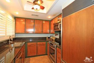 2600 S Palm Canyon Drive #54, Palm Springs, CA 92264 (MLS #217008928) :: Brad Schmett Real Estate Group
