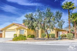 67992 Whitney Court, Desert Hot Springs, CA 92240 (MLS #217008930) :: Brad Schmett Real Estate Group