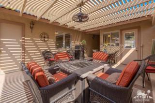 82144 Bergman Drive, Indio, CA 92201 (MLS #217008936) :: Brad Schmett Real Estate Group