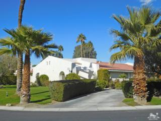 79070 Barwick Place, Bermuda Dunes, CA 92203 (MLS #217008938) :: Brad Schmett Real Estate Group