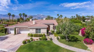 15 Toscana Way W, Rancho Mirage, CA 92270 (MLS #217008968) :: Brad Schmett Real Estate Group
