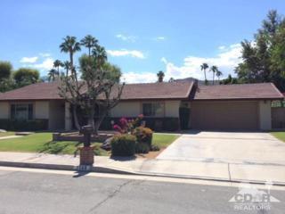 3569 Las Pampas Way, Palm Springs, CA 92264 (MLS #217008980) :: Brad Schmett Real Estate Group