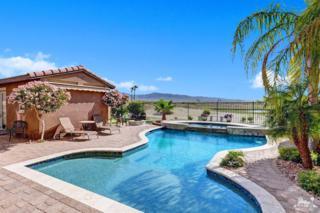 42678 Del Lago Court, Indio, CA 92203 (MLS #217008984) :: Brad Schmett Real Estate Group