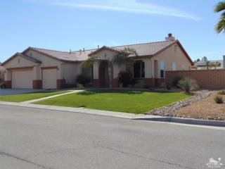 37819 Kennet Street, Indio, CA 92203 (MLS #217008992) :: Brad Schmett Real Estate Group