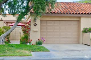 136 La Cerra Drive, Rancho Mirage, CA 92270 (MLS #217008994) :: Brad Schmett Real Estate Group