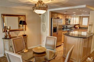 71804 Eleanora Lane, Rancho Mirage, CA 92270 (MLS #217008996) :: Brad Schmett Real Estate Group