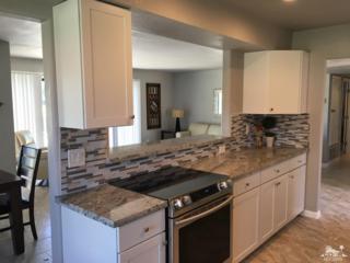 68562 Calle Toledo, Cathedral City, CA 92234 (MLS #217008998) :: Brad Schmett Real Estate Group