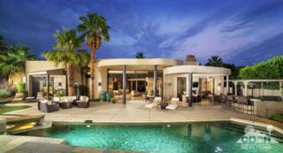 526 Mesquite Hills, Palm Desert, CA 92260 (MLS #217009010) :: Brad Schmett Real Estate Group
