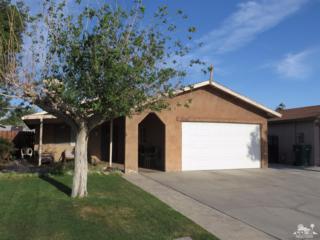 50682 Sunburst Street, Coachella, CA 92236 (MLS #217009018) :: Brad Schmett Real Estate Group