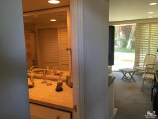 73850 Fairway Drive #103, Palm Desert, CA 92260 (MLS #217009042) :: Brad Schmett Real Estate Group