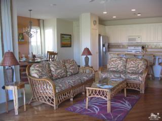 82626 Redford Way, Indio, CA 92201 (MLS #217009056) :: Brad Schmett Real Estate Group