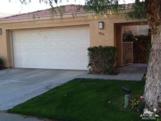 29576 Sandy Court, Cathedral City, CA 92234 (MLS #217009058) :: Brad Schmett Real Estate Group