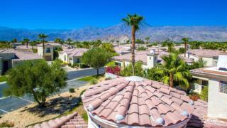 80926 Via Puerta Azul, La Quinta, CA 92253 (MLS #217009068) :: Brad Schmett Real Estate Group
