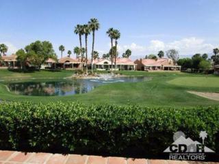 76948 Scimitar Way, Palm Desert, CA 92211 (MLS #217009070) :: Brad Schmett Real Estate Group