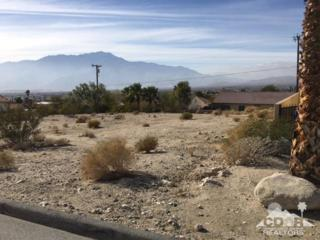 0 Miracle Hill, Desert Hot Springs, CA 92240 (MLS #217009114) :: Brad Schmett Real Estate Group
