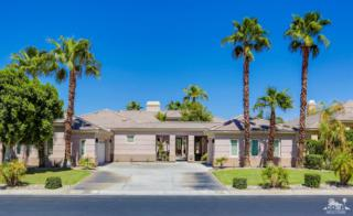 7 Vista Encantada, Rancho Mirage, CA 92270 (MLS #217009118) :: Brad Schmett Real Estate Group