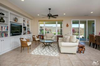 61265 Living Stone Drive, La Quinta, CA 92253 (MLS #217009128) :: Brad Schmett Real Estate Group
