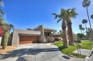 77114 Iroquois Drive, Indian Wells, CA 92210 (MLS #217009140) :: Brad Schmett Real Estate Group
