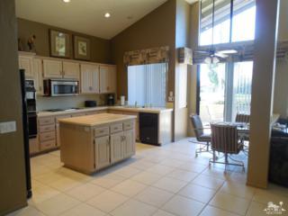 313 Sundance Circle, Palm Desert, CA 92211 (MLS #217009152) :: Brad Schmett Real Estate Group