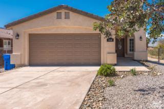 16105 Avenida Rambla, Desert Hot Springs, CA 92240 (MLS #217009154) :: Brad Schmett Real Estate Group