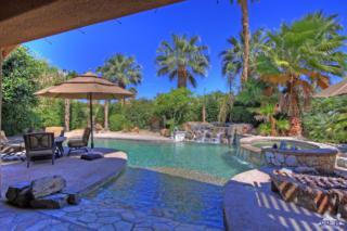 78234 Calico Glen Drive, Bermuda Dunes, CA 92203 (MLS #217009164) :: Brad Schmett Real Estate Group