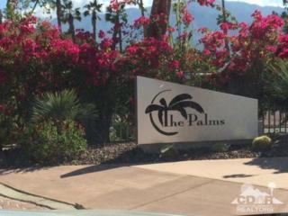 3155 E Ramon Road #311, Palm Springs, CA 92264 (MLS #217009172) :: Brad Schmett Real Estate Group
