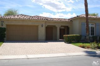 81877 Couples Ct. Court, La Quinta, CA 92253 (MLS #217009178) :: Brad Schmett Real Estate Group
