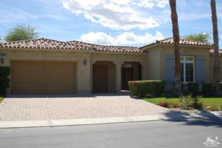81877 Couples Ct. Court, La Quinta, CA 92253 (MLS #217009180) :: Brad Schmett Real Estate Group