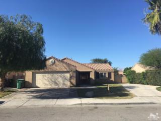 84098 Avenida Cedrus, Coachella, CA 92236 (MLS #217009202) :: Brad Schmett Real Estate Group
