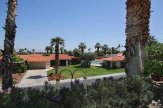 40090 Via Del Cielo, Rancho Mirage, CA 92270 (MLS #217009220) :: Brad Schmett Real Estate Group